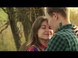 История прекрасной и очень красивой пары Игоря и Екатерины является воплощением романтики, нежности и любви. Невероятно нежное у