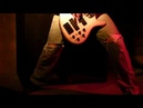 HELLIAS - A D Darkness new clip 2010