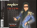 Fancy - A Voice In The Dark Longer UltraTraxx Vibes Maxi-Mix