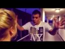 грустные видео про любовь до слез 8 тыс....Яндекс1 360p.mp4