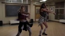 Pretty Little Liars - Emily Hanna dancing 5x21 song Bang Bang by Jessie J ft Ariana Grande""
