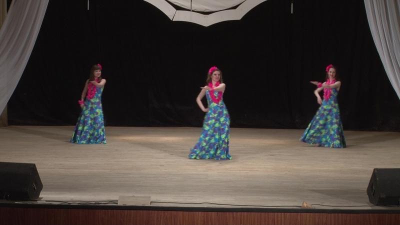 2 место в номинации Танцы народов мира Oriental Queen г Курган