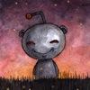 r/nosleep по-русски — страшные истории с Reddit