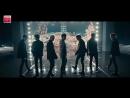 180419 LOTTE DUTY FREE x BTS M/V You're so Beautiful Making Film