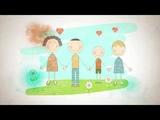Кватро - Мама (Lyric Video)