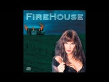 Firehouse - All She Wrote (русская озвучка NaimanFilm)