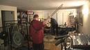 Metal Chaos Ensemble Torque SproKets excerpt tromboon solo