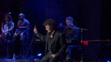 Gino Vannelli - A Good Thing Live IN LA BD 720p DTS Master Audio