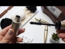 Обзор - Объемная тушь для ресниц с удлиняющим эффектом Volume 1 second. 12 мл