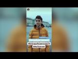 Блогеры читают стихи в память о блокаде Ленинграда