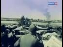 Один в поле воин. Если он русский... Подвиг артиллериста Николая Сиротинина в 1941-м.