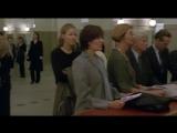 La Pianiste .2001. Пианистка.