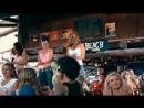 Las Ketchup - The Ketchup Song (Asereje) (Spanish Version) (Official Video)