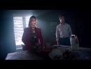 Абракадабра  Abracadabra (2017) HD 720p