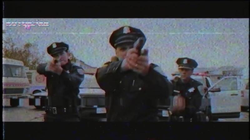 [Cut The Crap] VHS ТРЕЙЛЕР ЧЕЛОВЕК-МУРАВЕЙ И ОСА | ГУНДОСАЯ РЕТРО ОЗВУЧКА В СТИЛЕ 80-Х