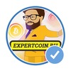 Криптовалютный трейдинг l ExpertCoin.com