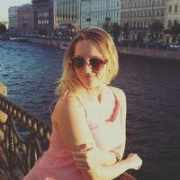 Даша московские ворота выебали жопу кастинге