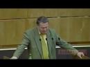 Жириновский Об Украине 1998 год И таки да Он был прав Но кто его слушал