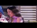 Tu Hai Sola Satra Saal Ki _ Abhijeet, Kavita Krishnamurthy _ Jeena Sirf Merre Li