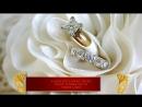 After Effects Project Files - Royal Wedding Vintage Elegant Pack