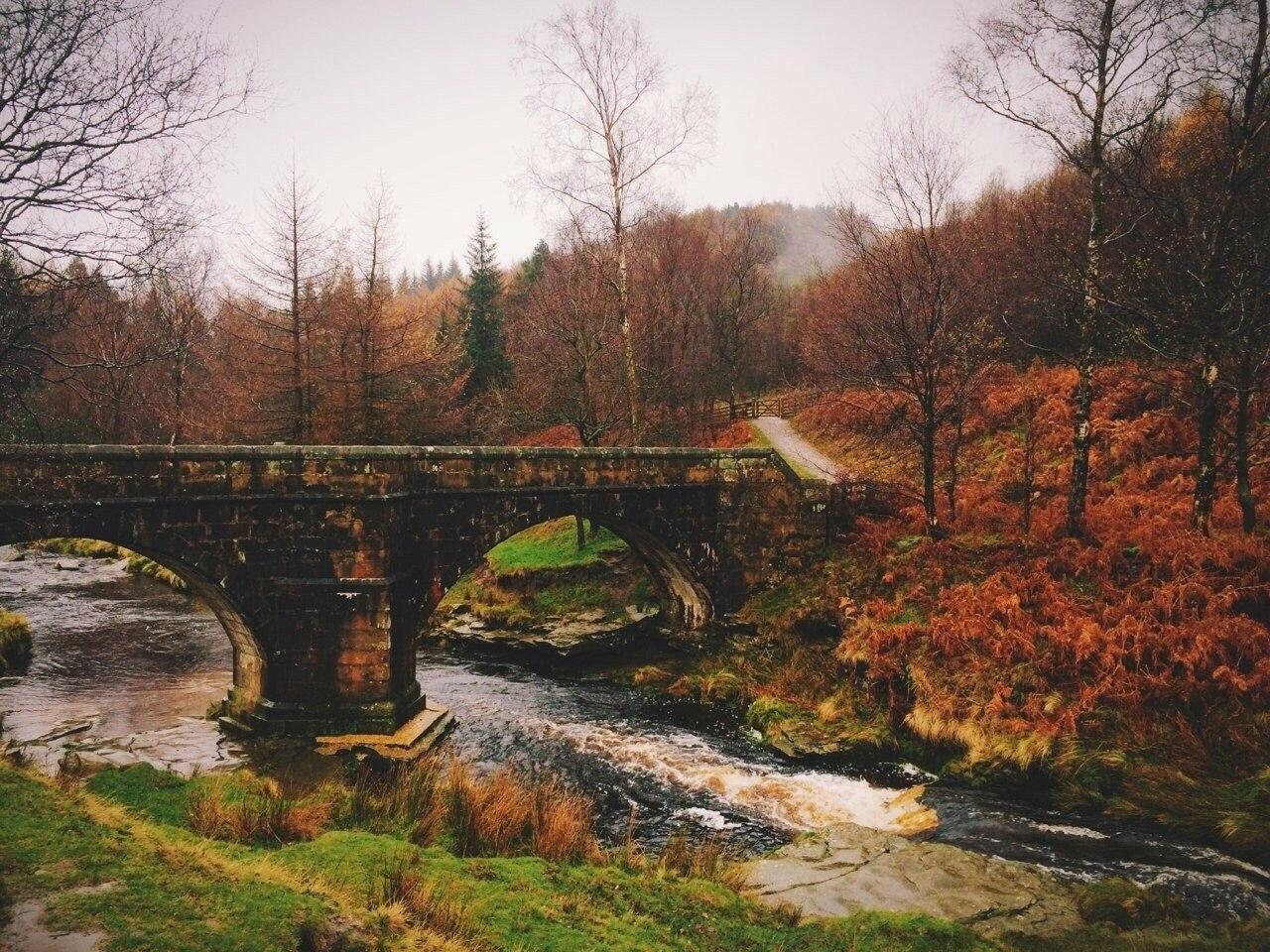 Роскошные пейзажи Норвегии - Страница 3 N3NVA5zVeBE