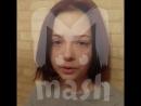 14-летняя девочка просит отпустить парней, которых посадили в тюрьму за ее изнасилование
