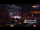 Ленинград feat. Глюк'oZa feat. ST - Жу-Жу (Comedy Club, ТНТ, 18.05.2018)