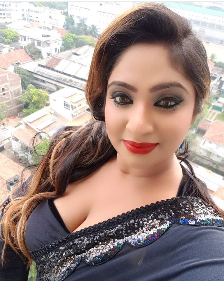 Malayalam hot real aunty