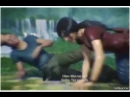 Uncharted the lost legacy vine •