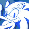 Sonic SCANF