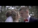 Alena and Andrey klip