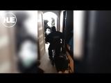 Правнук солдата, водрузившего Знамя Победы над Рейхстагом, задержан в Питере за убийство на криминальной стрелке