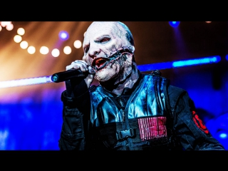 Slipknot - The Devil In I - Day of The Gusano LIVE 2017
