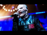 Slipknot - The Devil In I - Day of The Gusano LIVE 2017