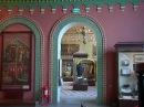 Исторический музей 50 чудес Москвы