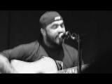 Aaron Lewis - Country Boy (Live &amp Acoustic) in HD @ Bush Hall, London 2011