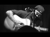 Aaron Lewis - Epiphany (Live &amp Acoustic) in HD @ Bush Hall, London 2011