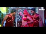 Rimco Machis Ki Tilli Exclusive Song From Gang Of Ghosts Mahie Gill, Meera Chopra REMIXX