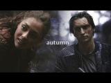 Autumn  Raven &amp Murphy