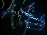 GSR: Sara Sidle - My Skin
