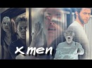 X men | Can You Feel My Heart