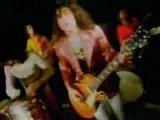 T. Rex - (Bang A Gong) Get It On 1971 Video