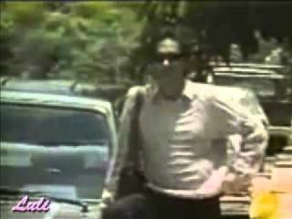 Клип шедевр из отрывков сериала «Реванш» на песню Westlife - Soledad