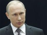 ПУТИН СЕГОДНЯ 02.06.2015 Путина разгневал предстоящий дефолт Украины