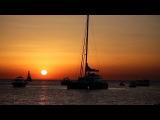Cafe del mar Ibiza Sunset Cantoma - Marisi (From Ibiza Classics Album)