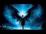 TranceTechno - Evil Angel
