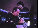 The Jon Hassell Concert Group Live 9 16 '89