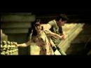 Benom - So'rama | Беном – Сурама [Official video]