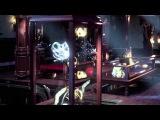Дебютный трейлер Dishonored 2