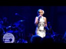 Paloma Faith - Picking Up The Pieces (live)